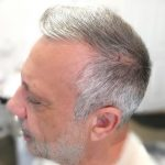 Manicure Pedicure Nails Hair Replacement Microdermabrasion Microplaning Razor Shave Barber St.SimonsIsland JekyllIsland Brunswick FLETC GoldenIsle
